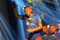 Prezentacja Pierwszego zespołu Odry Opole na sezon 19/20 - 8391_foto_24opole_111.jpg