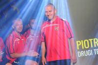 Prezentacja Pierwszego zespołu Odry Opole na sezon 19/20 - 8391_foto_24opole_125.jpg