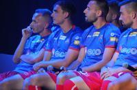 Prezentacja Pierwszego zespołu Odry Opole na sezon 19/20 - 8391_foto_24opole_155.jpg