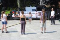 XI Festiwal Opolskich Smaków - 8393_foto_24opole_090.jpg