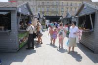 XI Festiwal Opolskich Smaków - 8393_foto_24opole_094.jpg