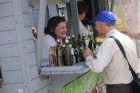 XI Festiwal Opolskich Smaków - 8393_foto_24opole_095.jpg