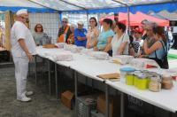 XI Festiwal Opolskich Smaków - 8393_foto_24opole_104.jpg
