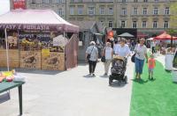XI Festiwal Opolskich Smaków - 8393_foto_24opole_109.jpg