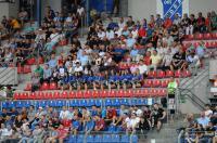 Odra Opole 0:1 Puszcza Niepołomice - 8396_foto_24opole_323.jpg