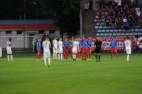 Odra Opole 0:1 Puszcza Niepołomice - 8396_foto_24opole_381.jpg