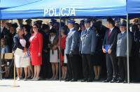 Wojewódzkie Obchody Święta Policji w Opolu - 8397_foto_24opole_043.jpg