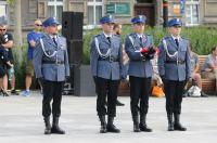 Wojewódzkie Obchody Święta Policji w Opolu - 8397_foto_24opole_044.jpg
