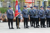 Wojewódzkie Obchody Święta Policji w Opolu - 8397_foto_24opole_046.jpg