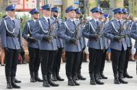 Wojewódzkie Obchody Święta Policji w Opolu - 8397_foto_24opole_047.jpg
