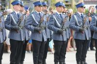Wojewódzkie Obchody Święta Policji w Opolu - 8397_foto_24opole_048.jpg