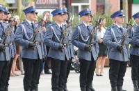 Wojewódzkie Obchody Święta Policji w Opolu - 8397_foto_24opole_049.jpg