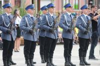 Wojewódzkie Obchody Święta Policji w Opolu - 8397_foto_24opole_050.jpg