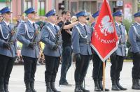 Wojewódzkie Obchody Święta Policji w Opolu - 8397_foto_24opole_051.jpg