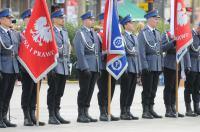 Wojewódzkie Obchody Święta Policji w Opolu - 8397_foto_24opole_052.jpg