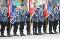 Wojewódzkie Obchody Święta Policji w Opolu - 8397_foto_24opole_053.jpg