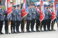 Wojewódzkie Obchody Święta Policji w Opolu - 8397_foto_24opole_054.jpg