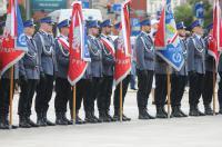 Wojewódzkie Obchody Święta Policji w Opolu - 8397_foto_24opole_055.jpg