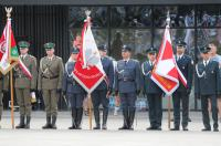 Wojewódzkie Obchody Święta Policji w Opolu - 8397_foto_24opole_057.jpg