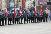 Wojewódzkie Obchody Święta Policji w Opolu - 8397_foto_24opole_059.jpg