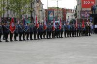 Wojewódzkie Obchody Święta Policji w Opolu - 8397_foto_24opole_060.jpg