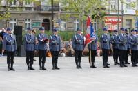 Wojewódzkie Obchody Święta Policji w Opolu - 8397_foto_24opole_061.jpg