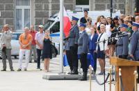 Wojewódzkie Obchody Święta Policji w Opolu - 8397_foto_24opole_063.jpg