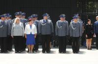 Wojewódzkie Obchody Święta Policji w Opolu - 8397_foto_24opole_069.jpg