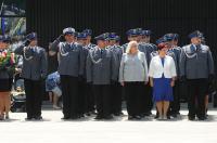 Wojewódzkie Obchody Święta Policji w Opolu - 8397_foto_24opole_070.jpg