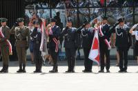 Wojewódzkie Obchody Święta Policji w Opolu - 8397_foto_24opole_072.jpg