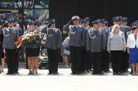 Wojewódzkie Obchody Święta Policji w Opolu - 8397_foto_24opole_073.jpg