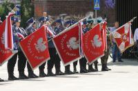 Wojewódzkie Obchody Święta Policji w Opolu - 8397_foto_24opole_074.jpg