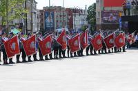 Wojewódzkie Obchody Święta Policji w Opolu - 8397_foto_24opole_075.jpg