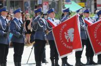 Wojewódzkie Obchody Święta Policji w Opolu - 8397_foto_24opole_076.jpg