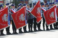 Wojewódzkie Obchody Święta Policji w Opolu - 8397_foto_24opole_078.jpg