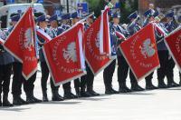Wojewódzkie Obchody Święta Policji w Opolu - 8397_foto_24opole_079.jpg