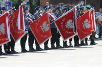 Wojewódzkie Obchody Święta Policji w Opolu - 8397_foto_24opole_080.jpg