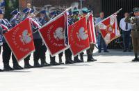 Wojewódzkie Obchody Święta Policji w Opolu - 8397_foto_24opole_081.jpg