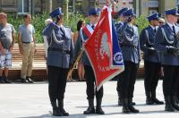 Wojewódzkie Obchody Święta Policji w Opolu - 8397_foto_24opole_082.jpg