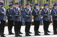 Wojewódzkie Obchody Święta Policji w Opolu - 8397_foto_24opole_083.jpg