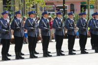 Wojewódzkie Obchody Święta Policji w Opolu - 8397_foto_24opole_084.jpg