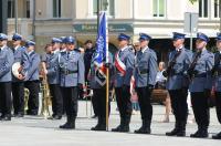Wojewódzkie Obchody Święta Policji w Opolu - 8397_foto_24opole_085.jpg
