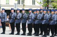 Wojewódzkie Obchody Święta Policji w Opolu - 8397_foto_24opole_086.jpg