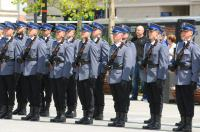 Wojewódzkie Obchody Święta Policji w Opolu - 8397_foto_24opole_087.jpg