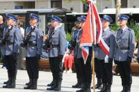 Wojewódzkie Obchody Święta Policji w Opolu - 8397_foto_24opole_088.jpg