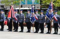 Wojewódzkie Obchody Święta Policji w Opolu - 8397_foto_24opole_089.jpg