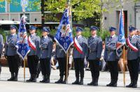 Wojewódzkie Obchody Święta Policji w Opolu - 8397_foto_24opole_090.jpg