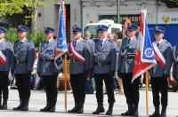 Wojewódzkie Obchody Święta Policji w Opolu - 8397_foto_24opole_091.jpg