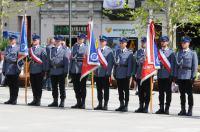 Wojewódzkie Obchody Święta Policji w Opolu - 8397_foto_24opole_092.jpg