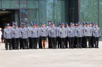 Wojewódzkie Obchody Święta Policji w Opolu - 8397_foto_24opole_093.jpg